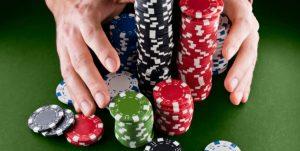 Trik Memenangkan Judi Poker Online Dengan Mudah