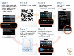 download aplikasi android apk
