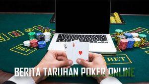 Cara Mengetahui Karakteristik Agen Idnplay Poker Resmi