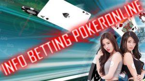 Langkah Bermain Dalam Bandar Resmi Poker Online Idnplay