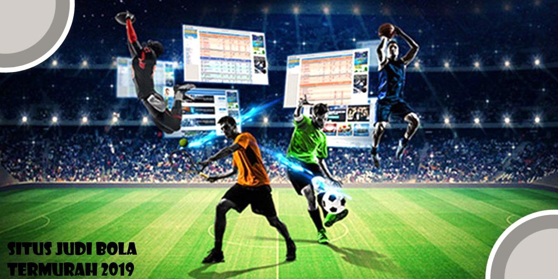Hal Berkesan Bola Online