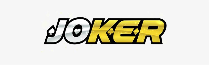 Cara Meraih Kemenangan Judi Slot Joker123